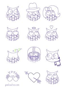 emoji-owls.jpg