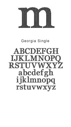 monogram-georgia-single.jpg