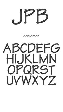 monogram-techie.jpg