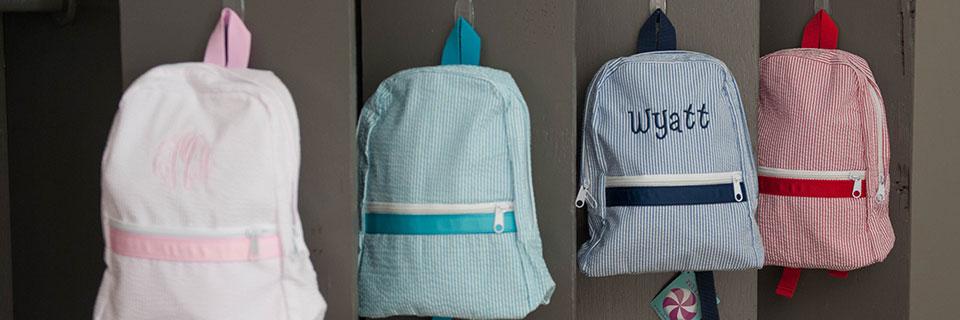 monogrammed-baby-gifts-banner-backpacks.jpg