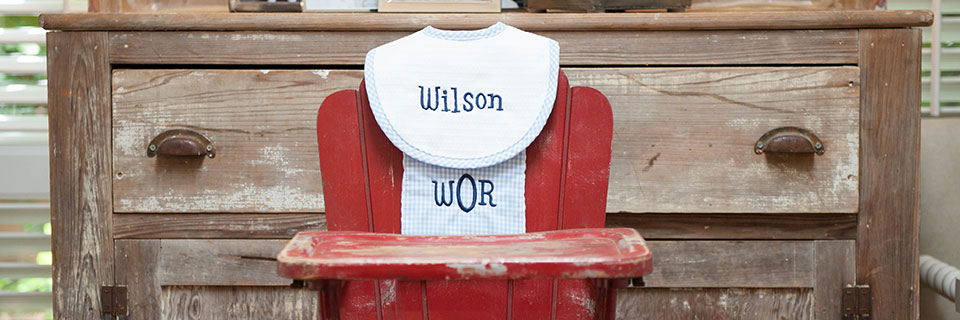 monogrammed-baby-gifts-banner-gift-sets.jpg