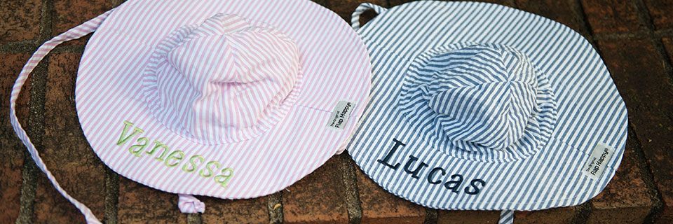 monogrammed-baby-gifts-banner-name-fonts.jpg