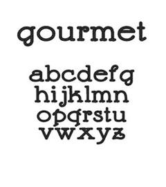 name-gourmet3.jpg