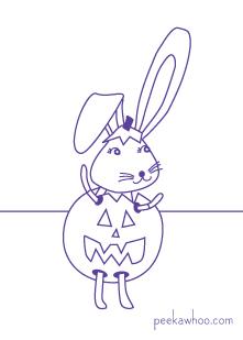 pumpkin-bunny.jpg