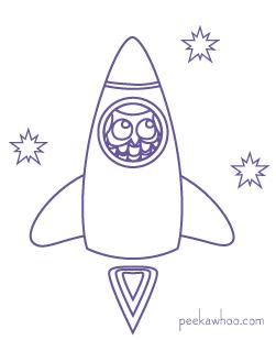 rocket-ship-2.png