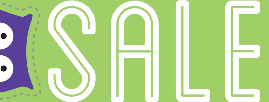 sale-slider.png
