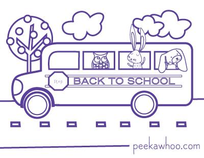 school-bus-v2.png