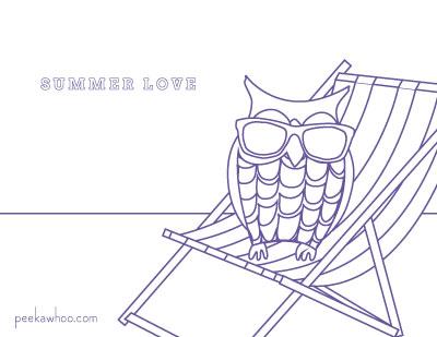 summer-love.jpg